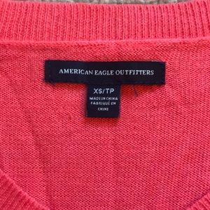 American Eagle Outfitters Sweaters - Light comfy sweater